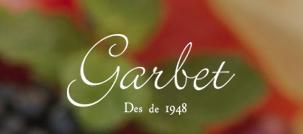 Restaurant Garbet   Des de 1948