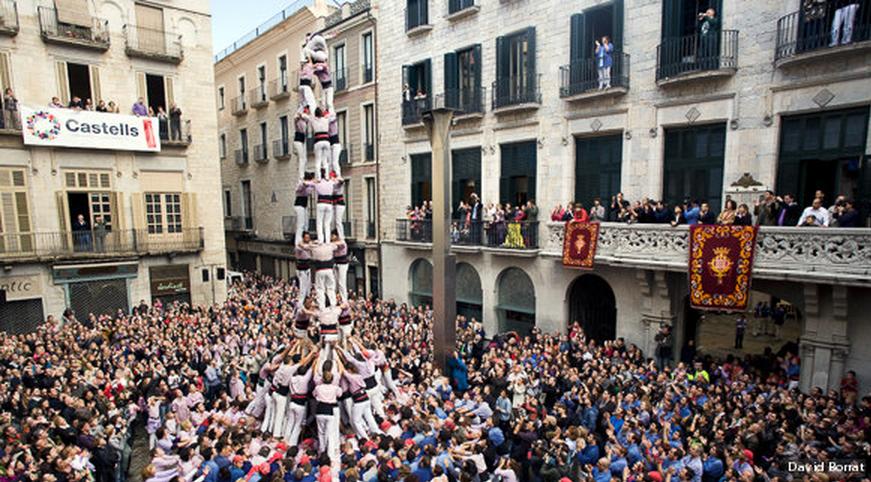 Ferias de Sant Narcís   Eventos   Costa Brava