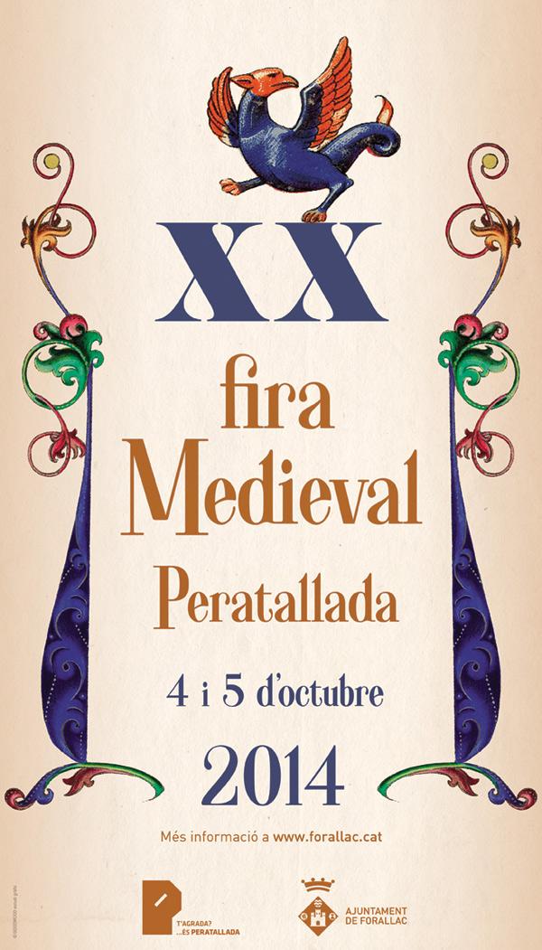 fira_medieval_14