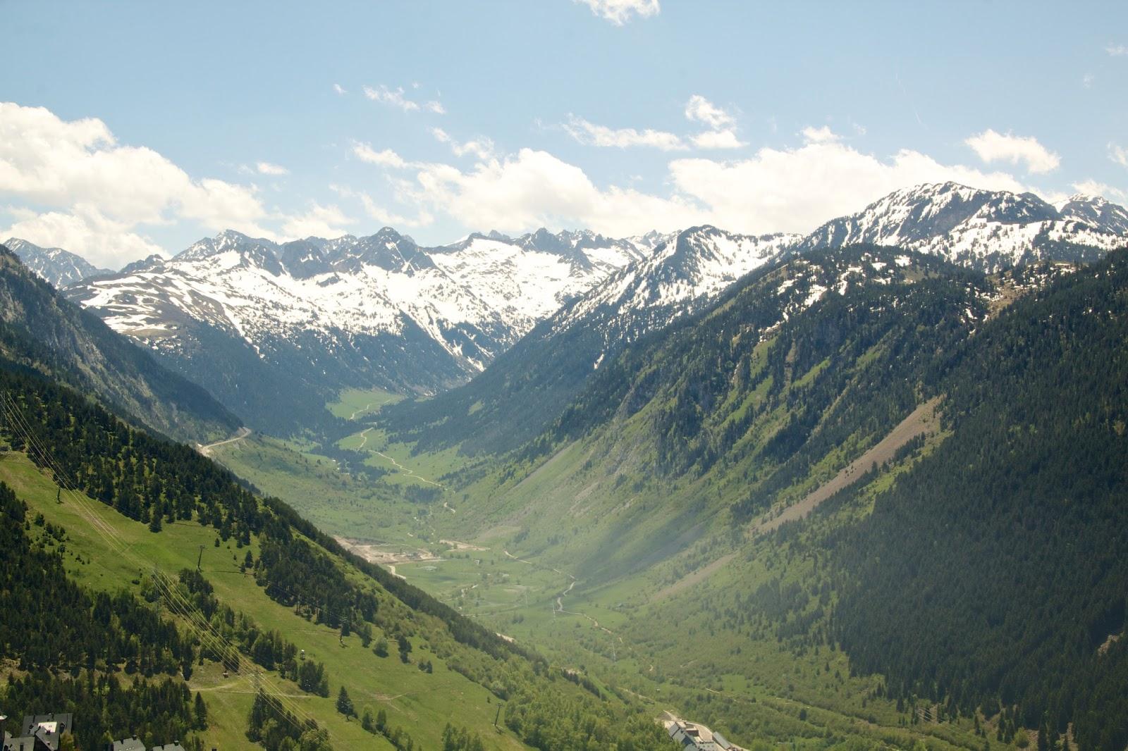 piriney