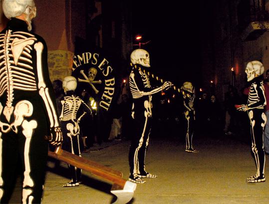 Verges-danza-de-la-muerte