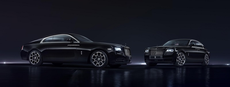Rolls-Royce-Black-Badge