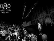 080-Barcelona-Fashion-Hotel